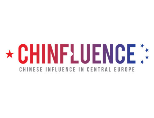 Followers, Challengers, or By-Standers? Central European Media Responses to Intensification of Relations with China