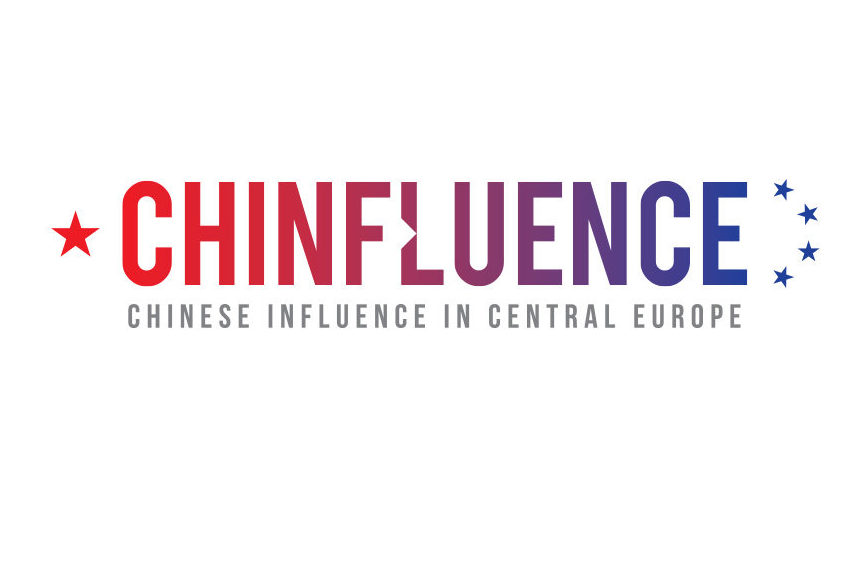 chinfluence_logo_fb