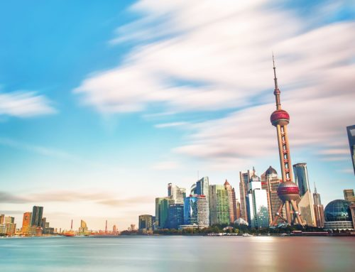 China'sActivities in 16+1: Pooling Knowledge and Sharing Lessons Learnt