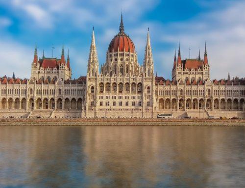 Érdekvezérelt magyar Kína-stratégia