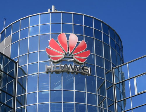 The consequences of Sino-American rivalry for third countries: Poland and the 5G dilemma