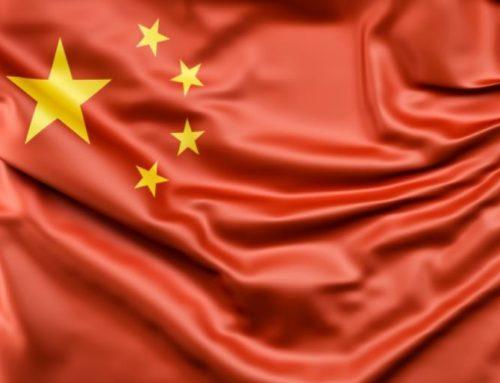Čína jako vítěz nad koronavirem. Nabízí pomoc, ale jde opropagandu, varují odborníci